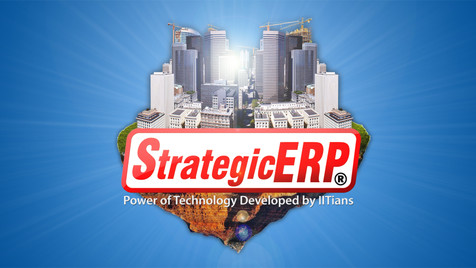 StrategicERP.jpg
