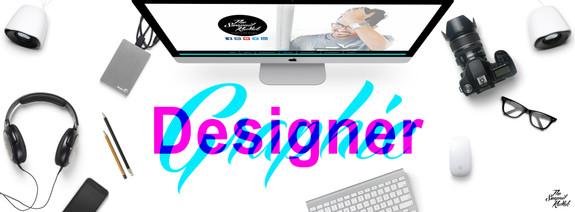 Graphic Designer's Desk fb cover.jpg