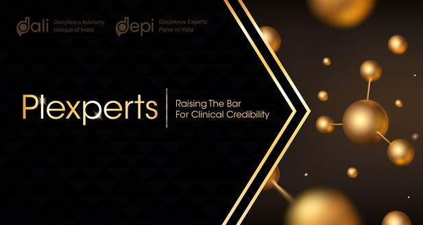 Plexperts-Infocenter banner-09072020-V1-