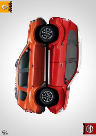 Nissan Terrano & Renault Duster.jpg