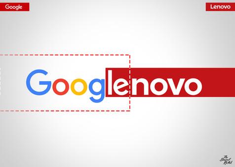 Google & Lenovo.jpg