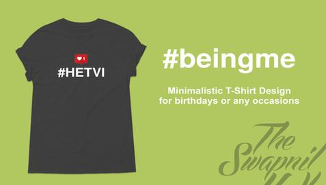 T-shirt Designing.jpg