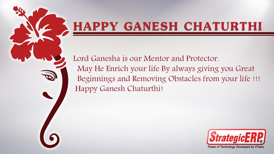 Happy Ganesh Chaturti 1.jpg