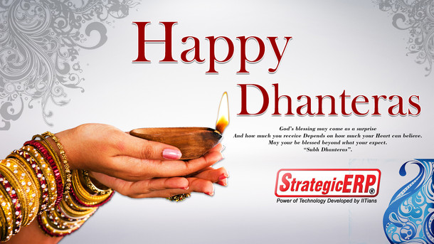 Happy Dhanteras.jpg
