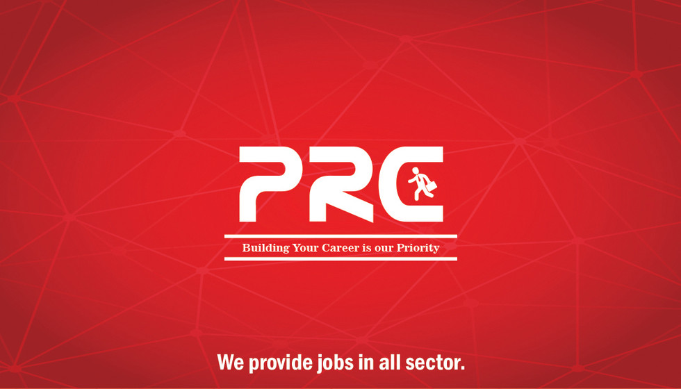 PRC Business Card (front).jpg
