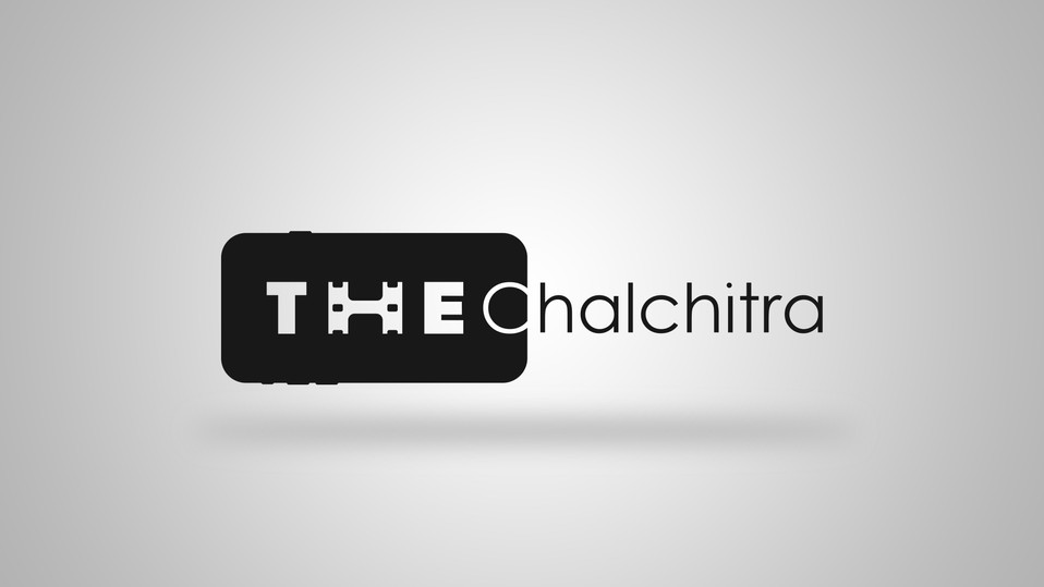 The Chalchitra2[792].jpg