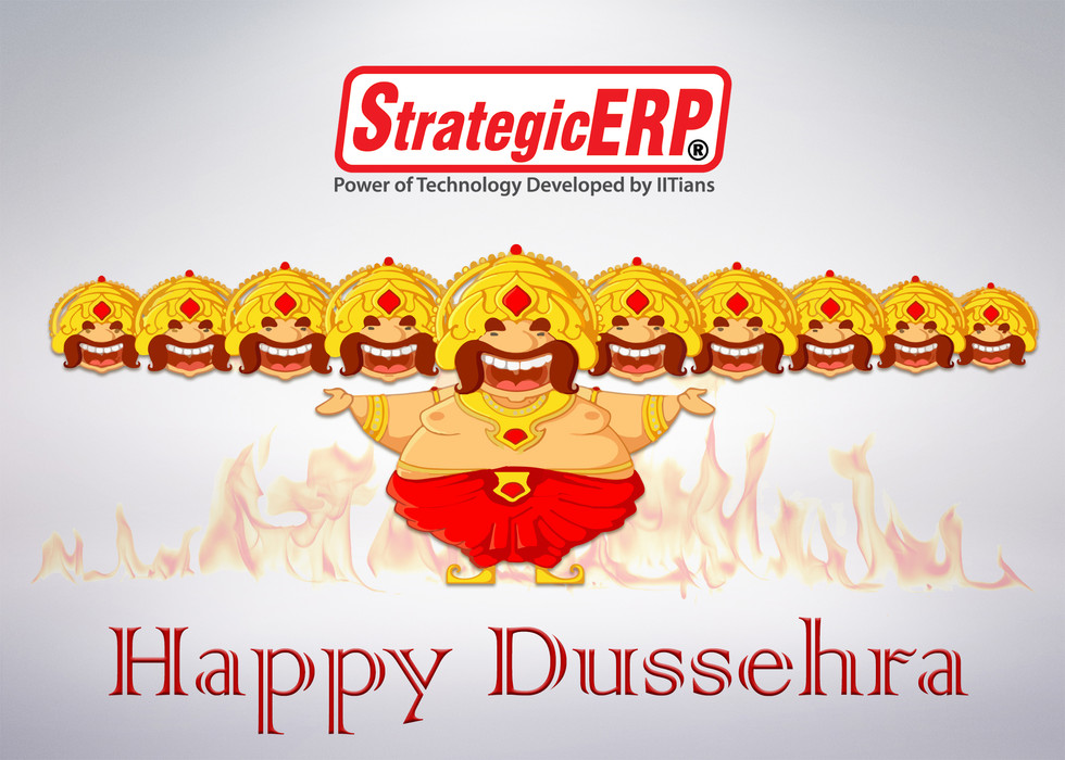 Happy Dussehra.jpg