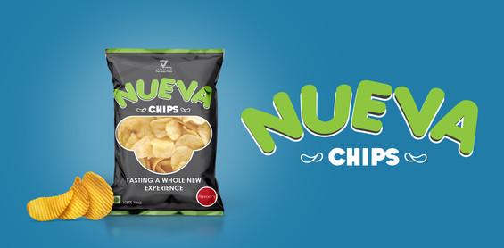 Nueva Chips Wallpaper.jpg
