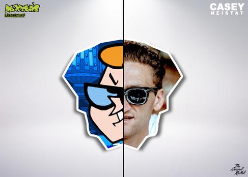 Dexter Neistat.jpg