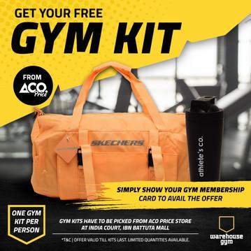 Warehouse Gym-Gym Kit(Post)-412021-V1.jp