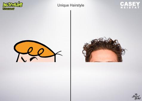 Dexter Neistat - Hairstyle.jpg