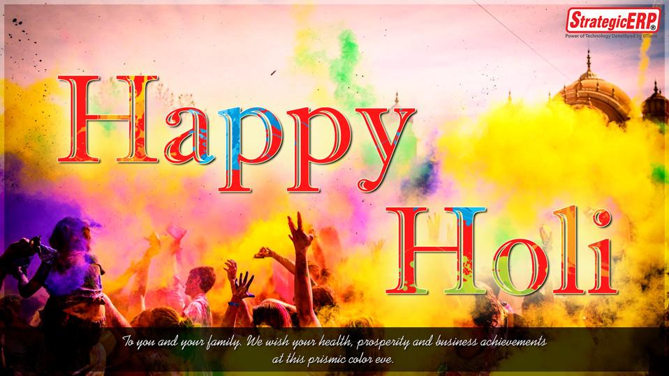 Happy Holi.jpg