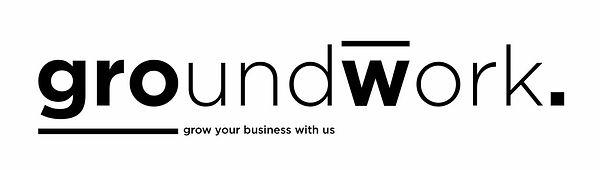 groundwork_logo.jpeg