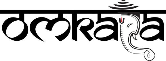 paresh omkara group[2138].jpg