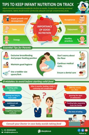 Infographics-Infant Nutrition-pdf-190819