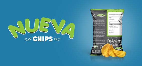 Nueva Chips Wallpaper back.jpg