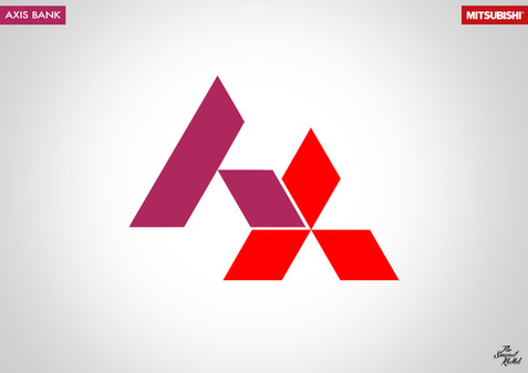 Axis & Mitsubishi.jpg