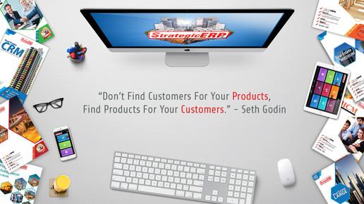 ERP Desk.jpg
