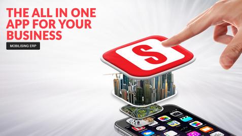 Strategic ERP Mobile App.jpg