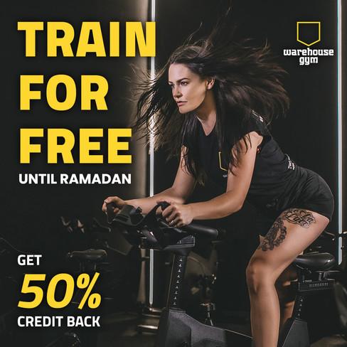 Warehouse Gym-Train for free3-3292021-V1