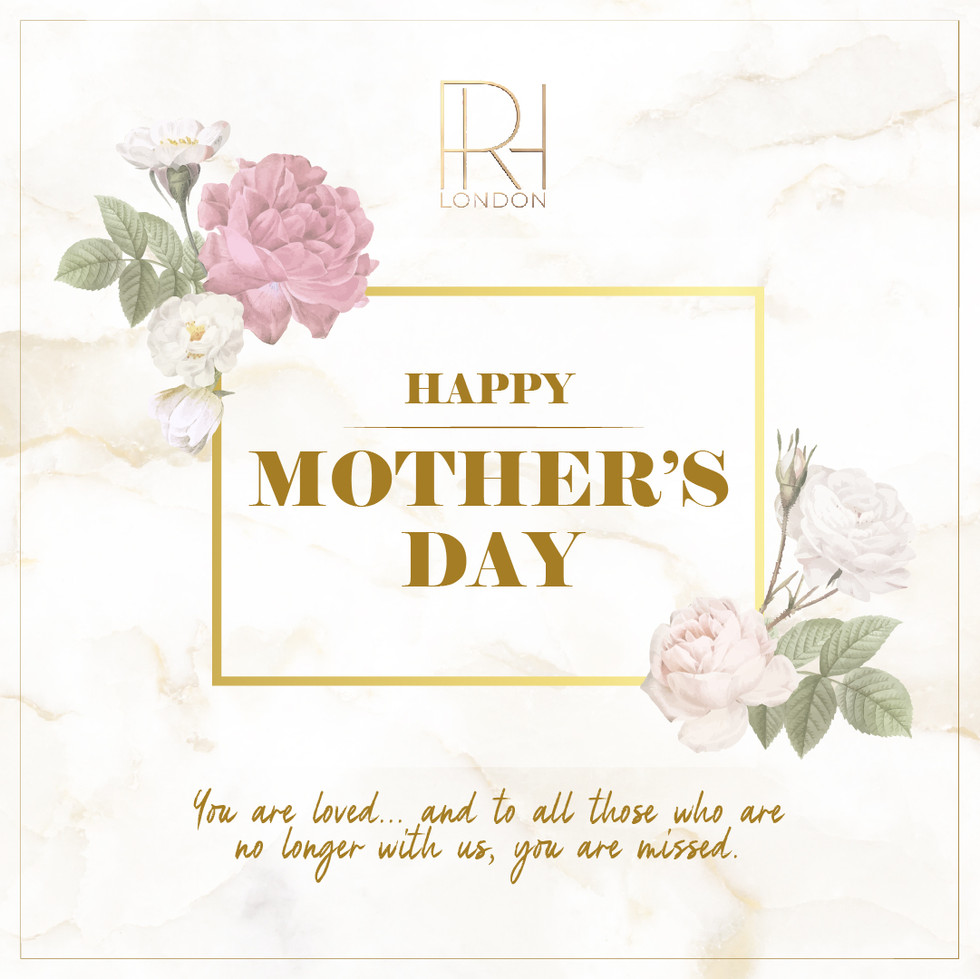 RH London-Mother's Day Creatives-3112021