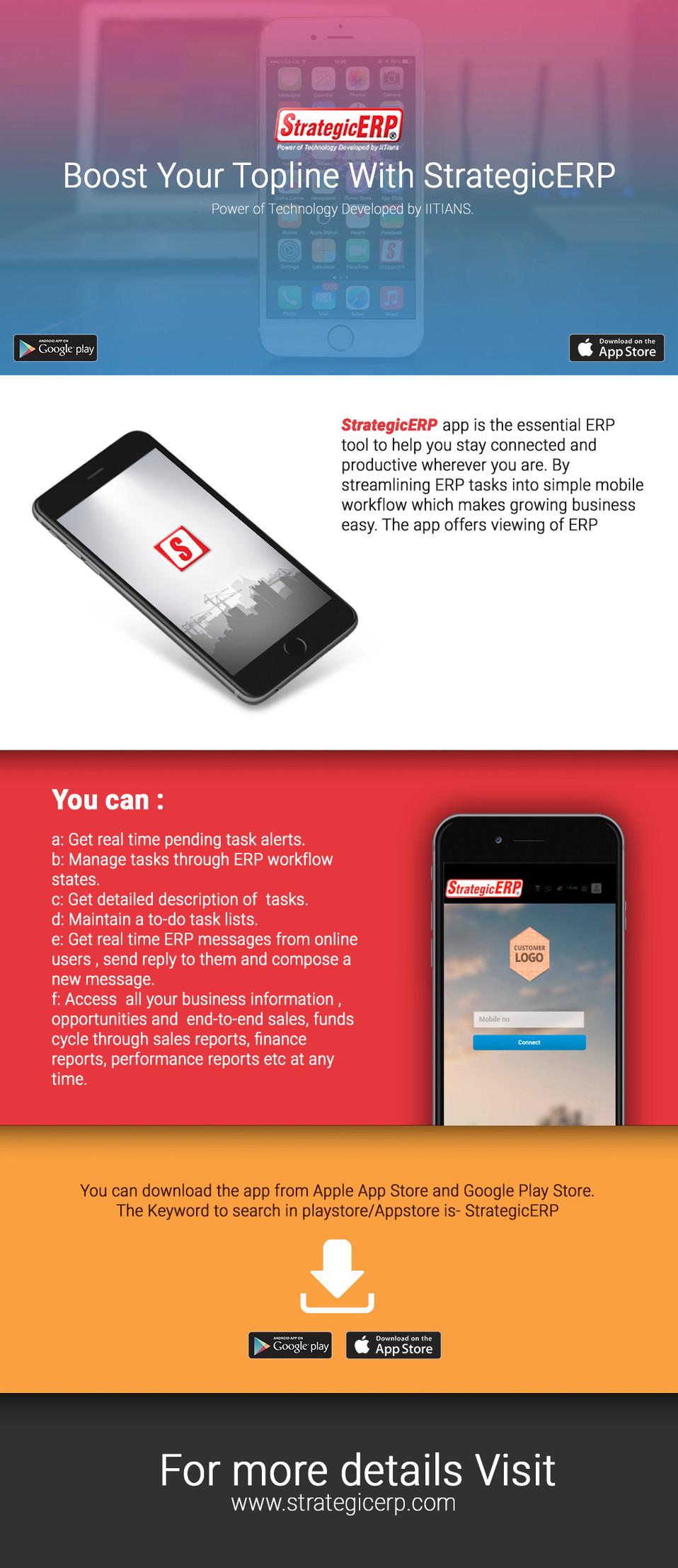 Mobile App Mailer 1.jpg