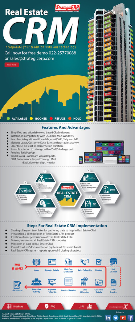 Real Estate CRM BULK MAILER 1.jpg