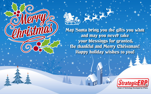Christmas Wishes2.jpg