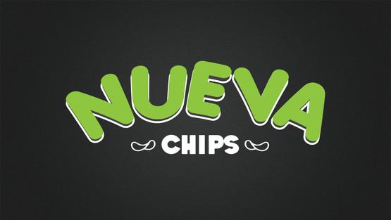 Nueva Wallpaper.jpg