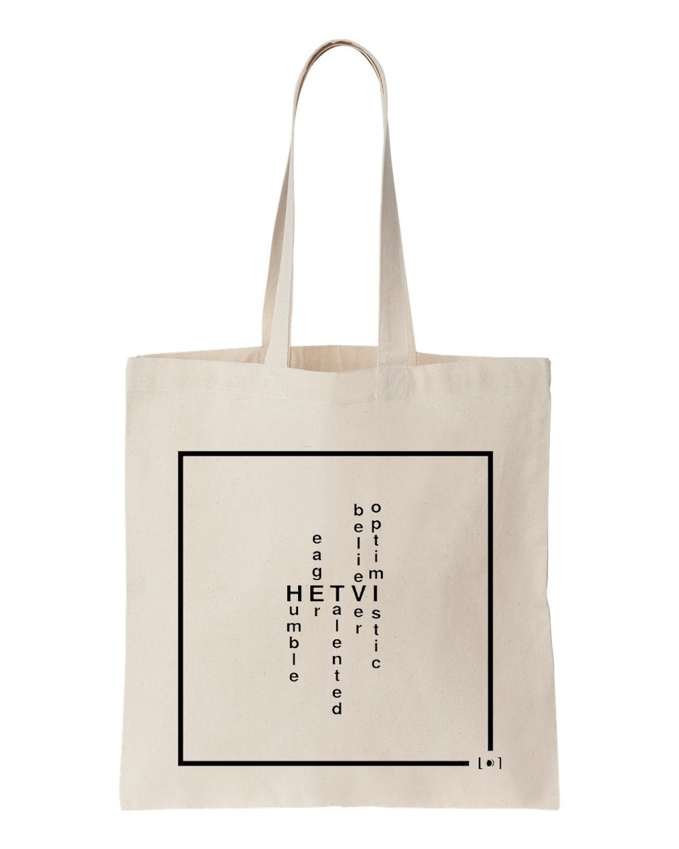 tote bag mockup back.jpg