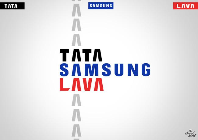 Samsung + Tata + Lava.jpg