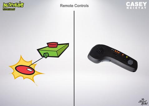Dexter Neistat - Remote  Controls.jpg