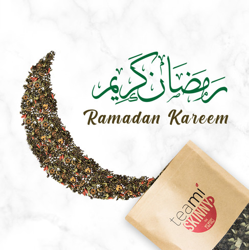 Teami-Ramadan Creatives-3292021-V1.jpg