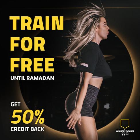 Warehouse Gym-Train for free-3292021-V1.
