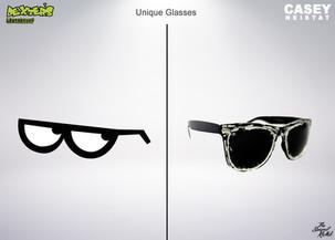Dexter Neistat - Glasses.jpg