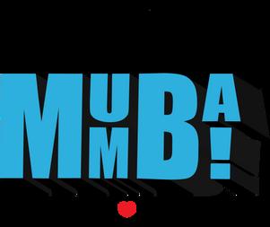 Mumbai[1481].png