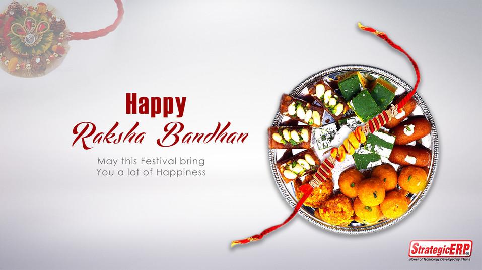 Happy Raksha Bandhan.jpg