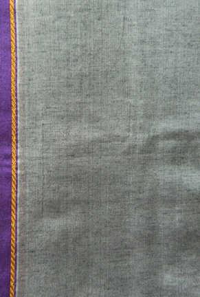 Sawariya Half Silk