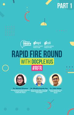 Rapid fire round(Part-1)-Thumbnails-0904