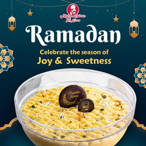 Mister bakers-Ramadan Creatives-442021-V