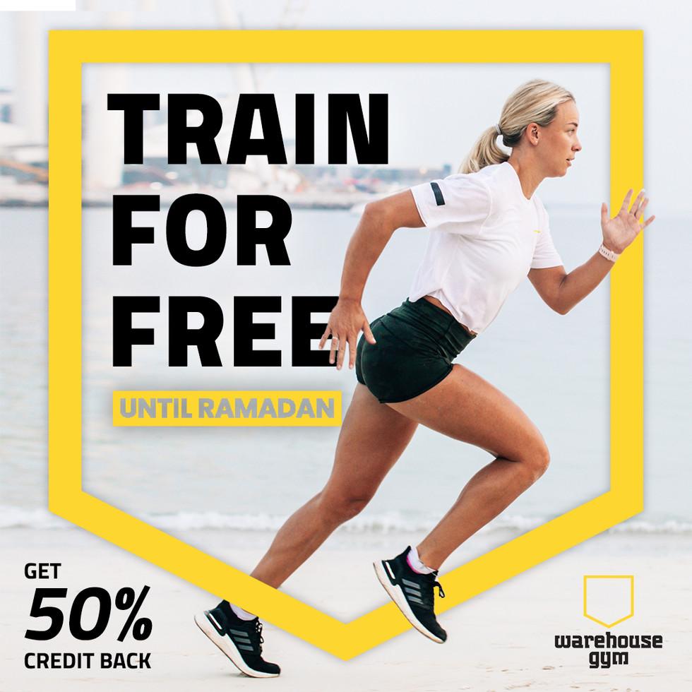Warehouse Gym-Train for free2-3292021-V1