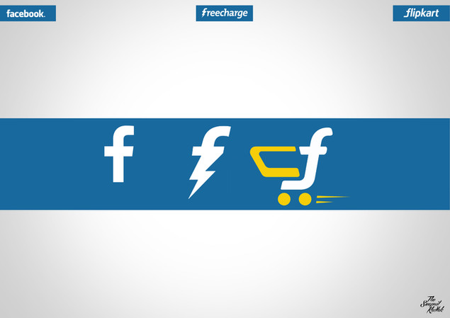 Facebook + Freecharge + Flipkart.jpg