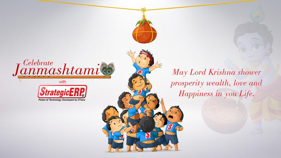 Happy Janmashtami.jpg