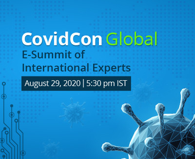 Mobile-Banner-CovidConReloaded-V2.jpg