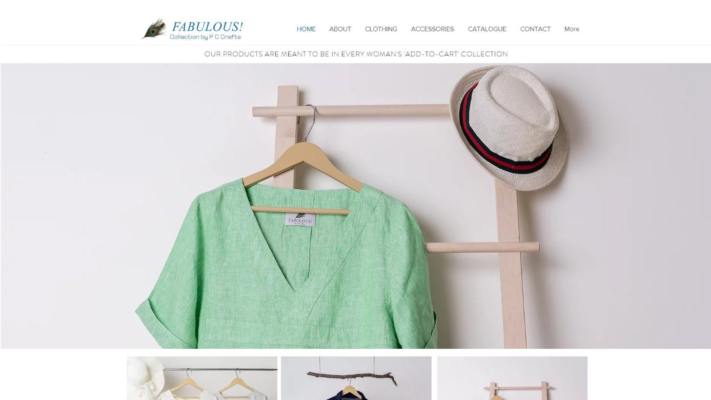 www.fabulousbypccrafts.com