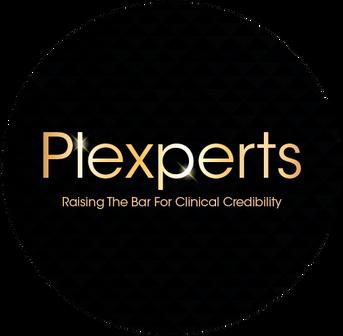 Plexperts-Infocenter banner-09082020-V1-