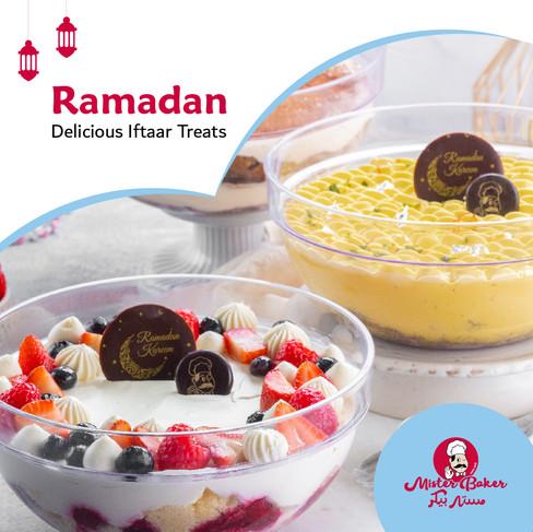 Mister bakers-Ramadan Creatives-472021-V