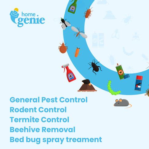 Home Genie-SM Carousal Creatives1-329202