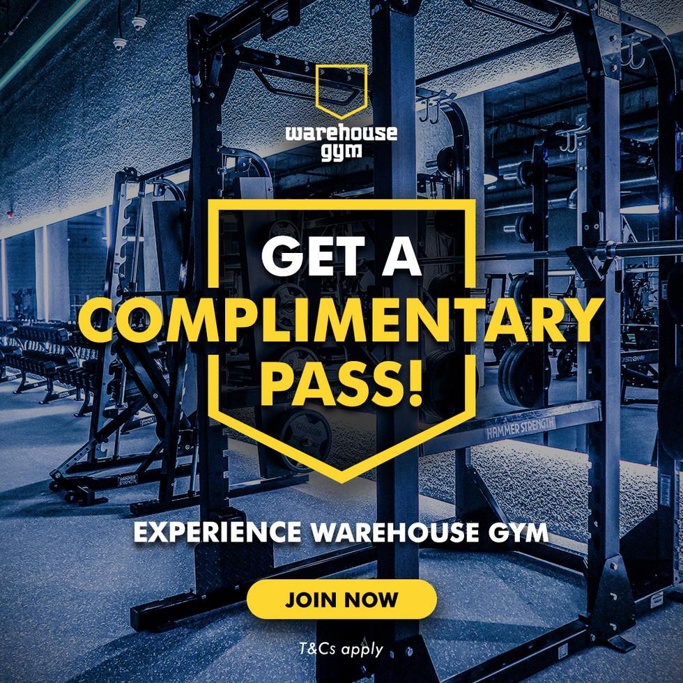 Warehouse Gym-SM Creative-3122021-V2.jpg