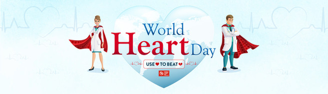 World Heart Day-Landing page assets-0921